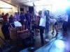 Tulln-Agrana-Mitarbeiterfest-20