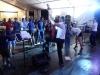 Tulln-Agrana-Mitarbeiterfest-21