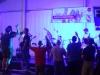 Tulln-Agrana-Mitarbeiterfest-22