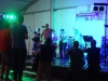 Tulln-Agrana-Mitarbeiterfest-24