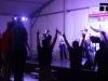 Tulln-Agrana-Mitarbeiterfest-25