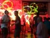 Tulln-Agrana-Mitarbeiterfest-26