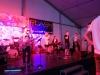 Tulln-Agrana-Mitarbeiterfest-27