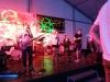 Tulln-Agrana-Mitarbeiterfest-28