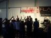 Tulln-Agrana-Mitarbeiterfest-3