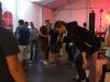 Tulln-Agrana-Mitarbeiterfest-31