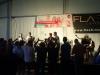 Tulln-Agrana-Mitarbeiterfest-4