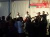 Tulln-Agrana-Mitarbeiterfest-5