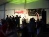Tulln-Agrana-Mitarbeiterfest-9
