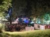 Auersthal-Wald-und-Wiesenfest-4