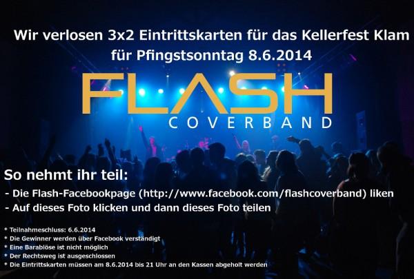 Kellerfest-Klam-Gewinnspiel-2014