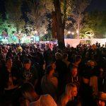 Rückblick Wald- und Wiesenfest Auersthal 2019